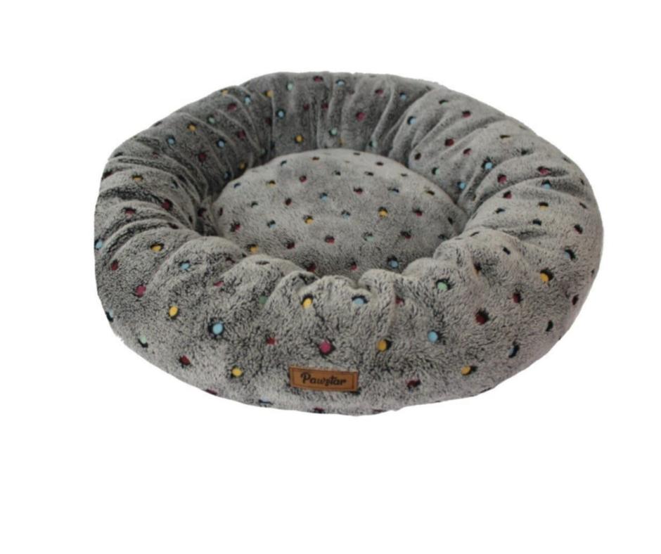 Pet Bed Candy Ø 50cm