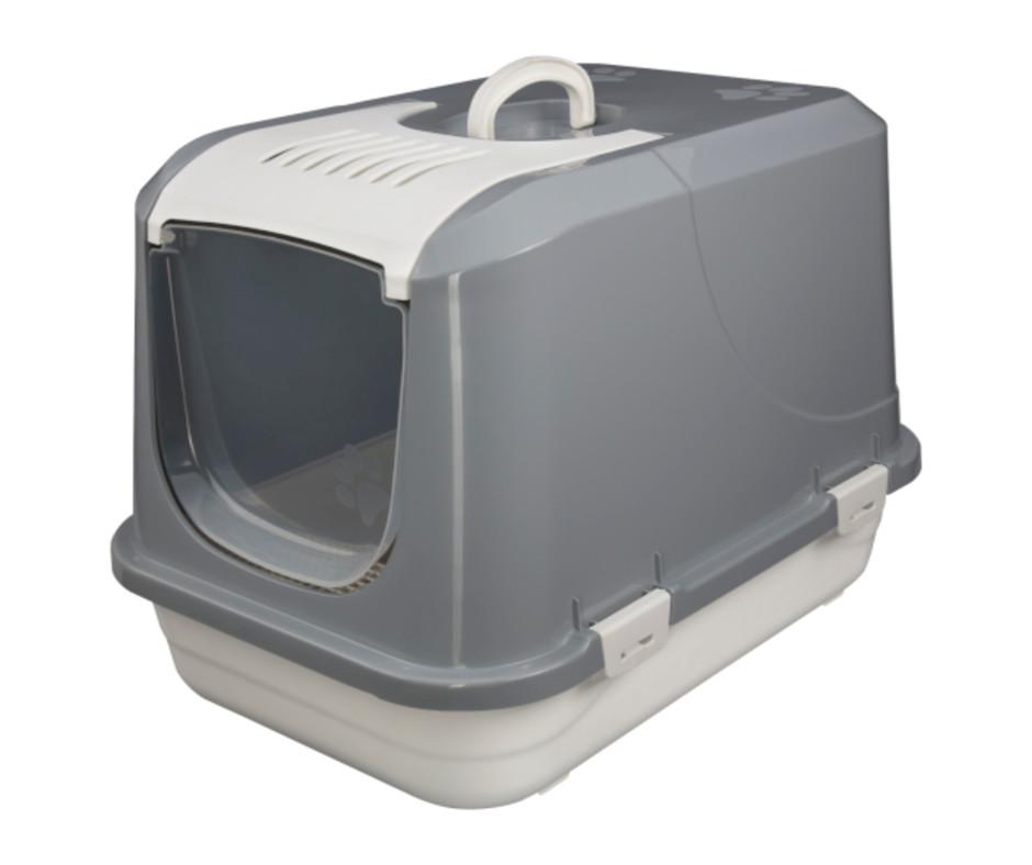 Cat's Toilet Box Large 66-44-44cm