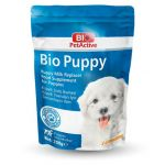 Puppy Milk Powder