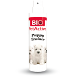 Puppy Trainer Spray