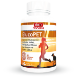 GlucoPet Joint Strength
