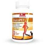 GlucoPet