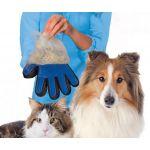Grooming Glove