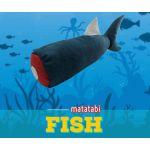 Pawdaz Fish