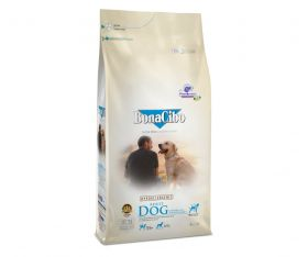 BonaCibo_Adult_Dog_4kg