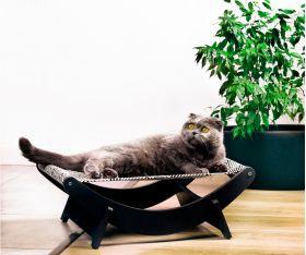 Hammock Pet Bed