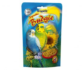 Budgie 250g