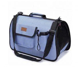 Carrier Bag M