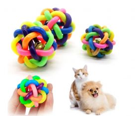 Ball Toy