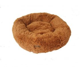 Pet Bed Coffee