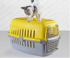 Pet Carrier Box