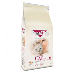 Bonacibo Adult Cat Chicken