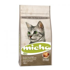 Micho Adult Cat Chicken